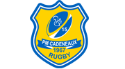 Cadeneaux Rugby