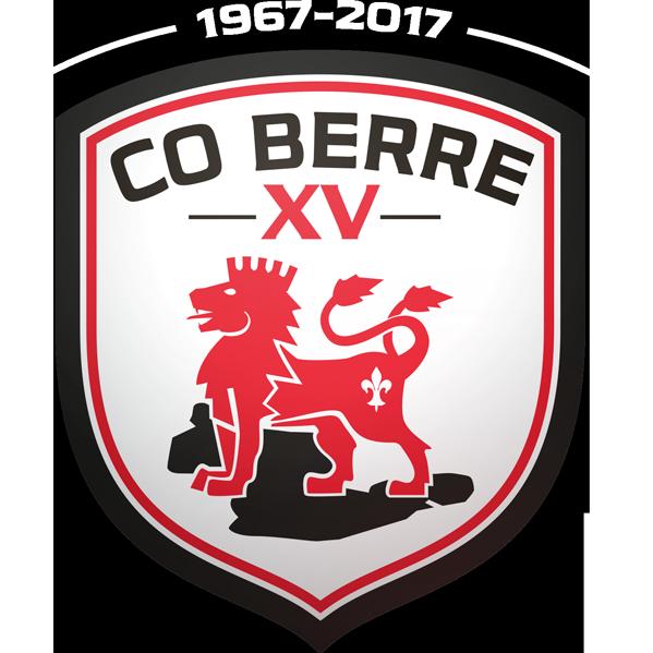 CO Berre