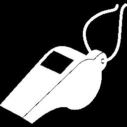 Accessoires clubs