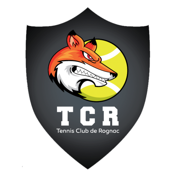 Tennis Club de Rognac
