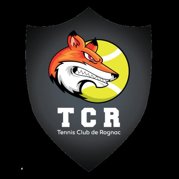 Tennis Club de Rognac