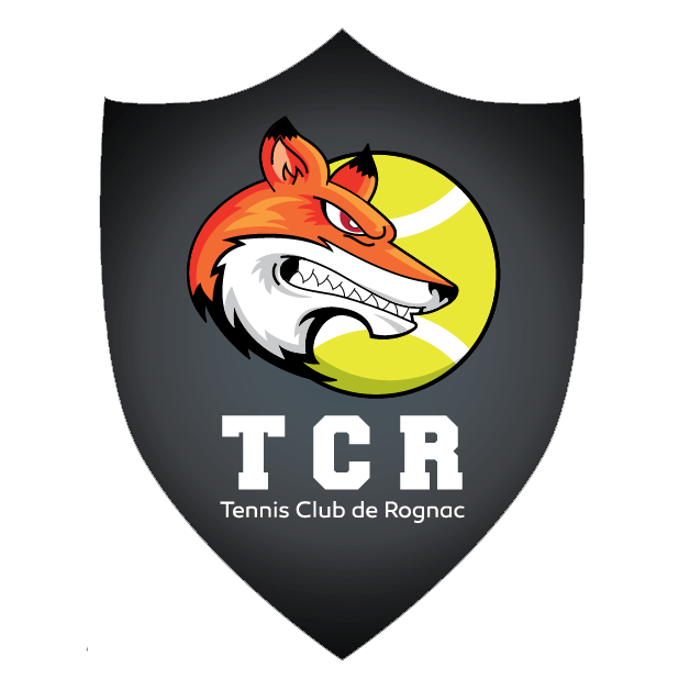 Tennis Club Rognac
