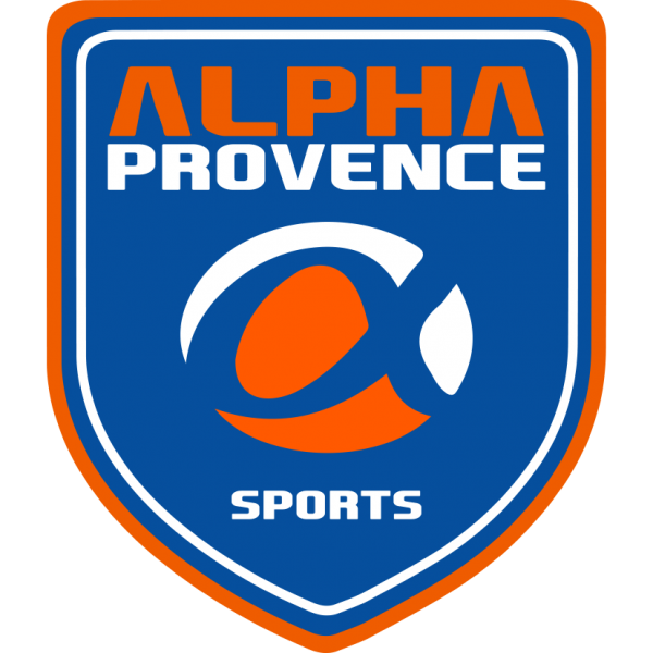 Alpha Provence
