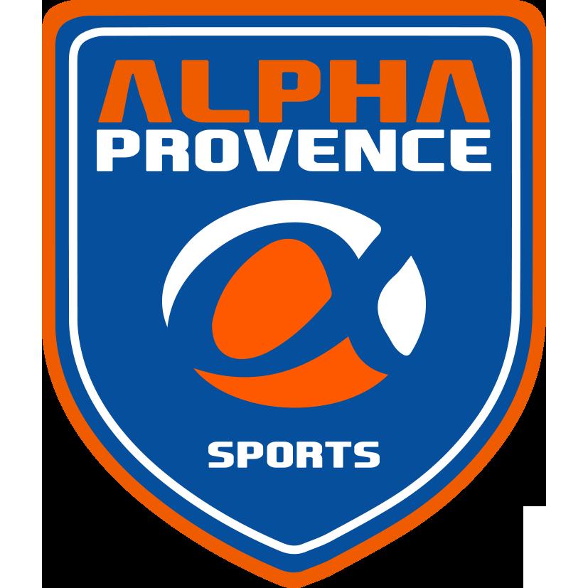 alpha-provence