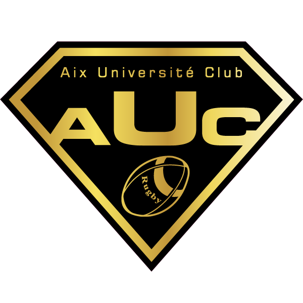 Aix Université Club