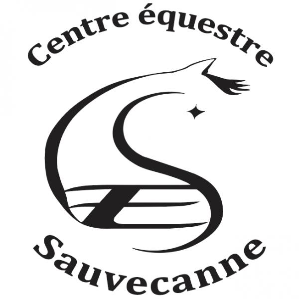 Centre Equestre Sauvecanne