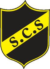 SC Salon