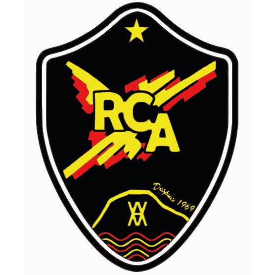 RC Aubagne
