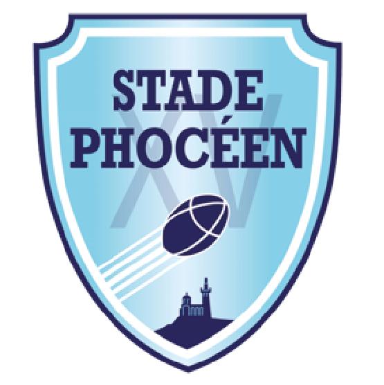 Stade Phocéen